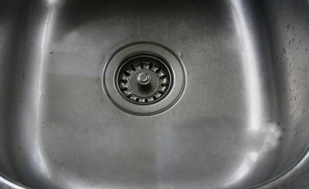 Tuyệt chiêu nhỏ nhưng có võ khiến tất tần tật đồ trong nhà sạch bong như mới-4