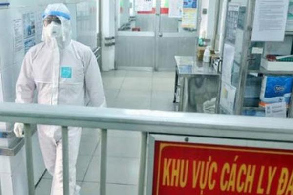 Nam bệnh nhân 28 tuổi nhiễm Covid-19 tử vong vì bệnh lý nền nặng