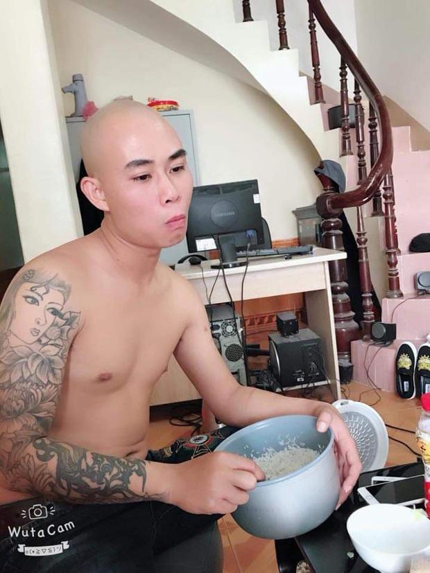 Khởi tố, bắt tạm giam nam thanh niên nổ súng bắn tử vong cô gái ở Thái Nguyên-1