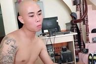 Khởi tố, bắt tạm giam nam thanh niên nổ súng bắn tử vong cô gái ở Thái Nguyên