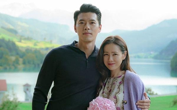 Bất ngờ trước nghi vấn Son Ye Jin đã đính hôn, có bằng chứng hình ảnh rõ ràng?-3