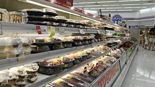 Mách bạn cách đi chợ tiết kiệm nhưng vẫn đầy đủ dinh dưỡng cho cả gia đình-2