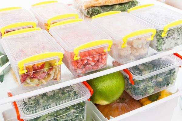 Mách bạn cách đi chợ tiết kiệm nhưng vẫn đầy đủ dinh dưỡng cho cả gia đình-3