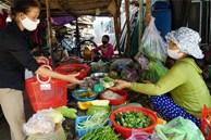 Mách bạn cách đi chợ tiết kiệm nhưng vẫn đầy đủ dinh dưỡng cho cả gia đình