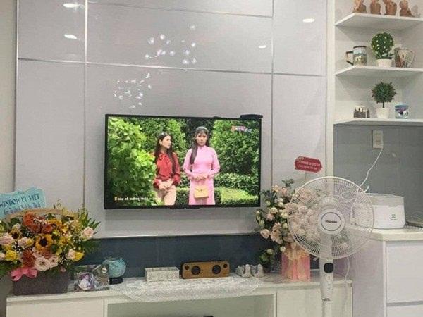 Kha Ly - Thanh Duy xây nhà mới để chuẩn bị có con, giá 7 tỷ ai cũng xuýt xoa-5