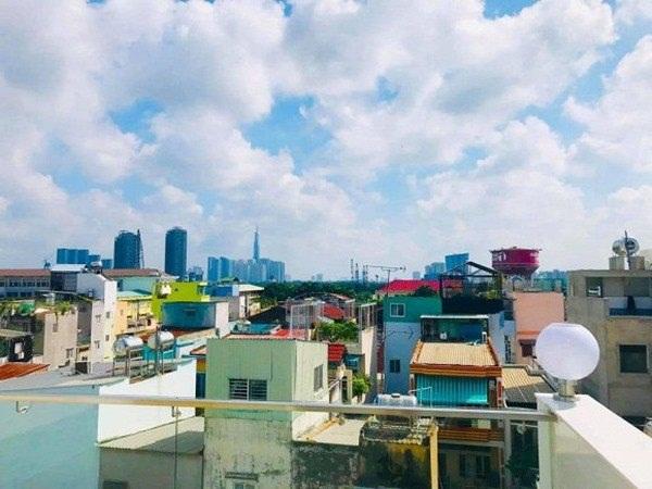 Kha Ly - Thanh Duy xây nhà mới để chuẩn bị có con, giá 7 tỷ ai cũng xuýt xoa-6