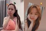 Huỳnh Anh đi chơi với bạn cực vui sau lùm xùm với Quang Hải nhưng vẫn khóa bình luận khi đăng ảnh sống ảo-3
