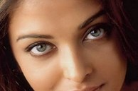 Tướng mặt phụ nữ lòng dạ thâm sâu khó dò, tốt nhất không nên động vào