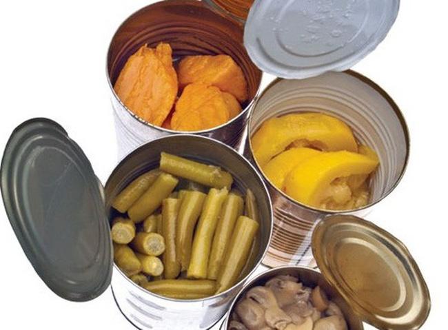 Vi khuẩn được phát hiện trong một số sản phẩm Pate Minh Chay thuộc nhóm nào, có độc lực mạnh và nguy hiểm ra sao?-3