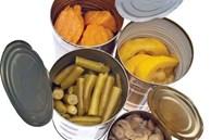 Vi khuẩn được phát hiện trong một số sản phẩm 'Pate Minh Chay' thuộc nhóm nào, có độc lực mạnh và nguy hiểm ra sao?