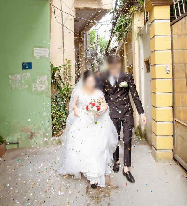 Bị cắm sừng suốt 2 năm sau khi kết hôn, người vợ viết tâm thư tuyên bố với tiểu tam sinh năm 99: Chị chính thức nhường chồng cho em!-2