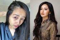 Hoa hậu Mai Phương Thúy: 'Mặt mộc của tôi cũng không đẹp đẽ gì'
