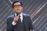 Hóa ra Trấn Thành là người góp phần giúp Dế Choắt có MV đạt hơn 54 triệu view!-3