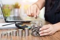 Mua bảo hiểm hay gửi tiết kiệm ngân hàng sẽ được lợi cho bạn nhất chỉ cần đánh giá nhanh qua 4 tiêu chí này