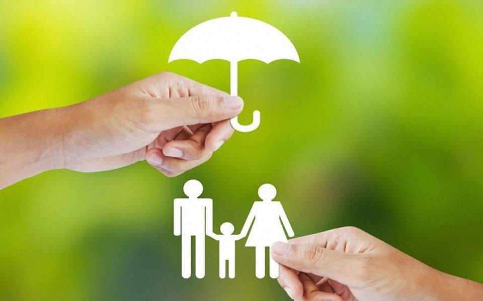 Mua bảo hiểm hay gửi tiết kiệm ngân hàng sẽ được lợi cho bạn nhất chỉ cần đánh giá nhanh qua 4 tiêu chí này-1