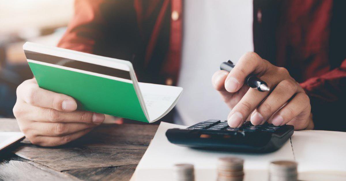 Mua bảo hiểm hay gửi tiết kiệm ngân hàng sẽ được lợi cho bạn nhất chỉ cần đánh giá nhanh qua 4 tiêu chí này-3