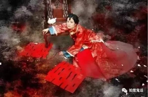 Hai mẹ con mất tích bí ẩn trong thang máy, chuyến xe buýt về cõi âm và loạt truyền thuyết đô thị gây ám ảnh Trung Quốc hàng chục năm qua-6