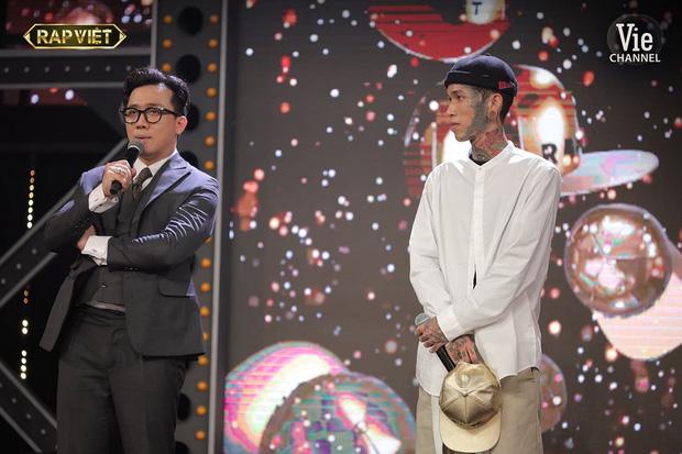 Hóa ra Trấn Thành là người góp phần giúp Dế Choắt có MV đạt hơn 54 triệu view!-1