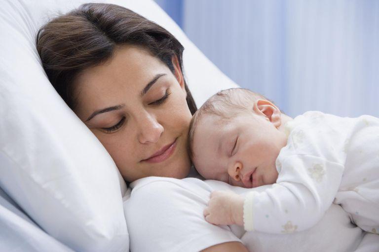 3 con giáp này hãy lên ngay kế hoạch sinh con năm 2021, em bé Tân Sửu có số mệnh tốt, vừa cải vận cho bố mẹ vừa mang lại phúc lộc cho gia đình-3