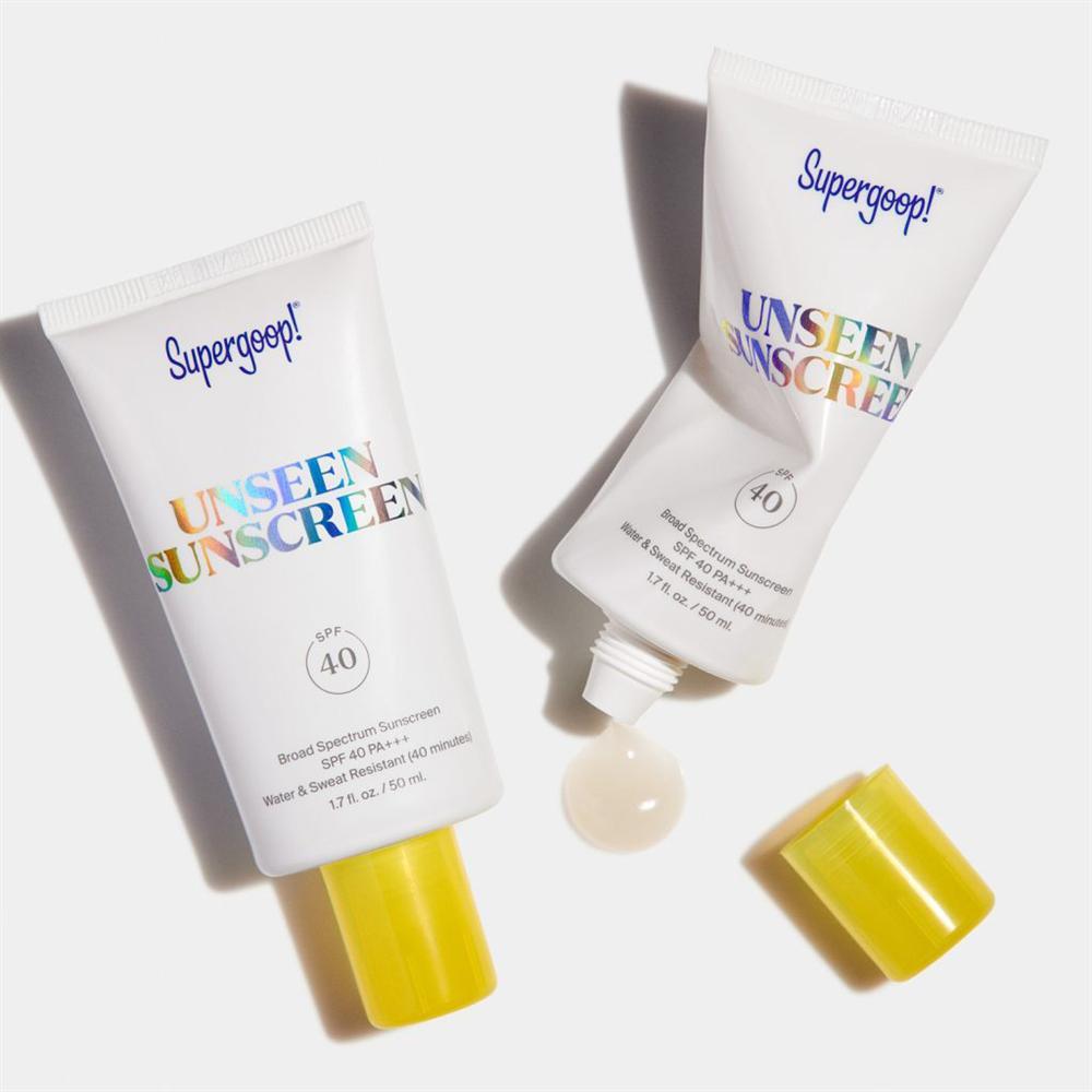 7 món skincare được bác sĩ da liễu khen ngợi hết lời, dùng theo chắc chắn da bạn sẽ đẹp lên ít nhiều-7