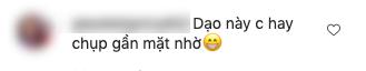Hồ Ngọc Hà bất ngờ bị fan bóc phốt thói quen mới kể từ khi mang thai-4