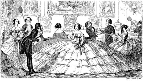 Bức ảnh khiến nhiều người hiểu lầm cô gái bị bạo hành nhưng ẩn chứa sự thật về thứ trang phục Tử thần từng giết chết gần 3.000 phụ nữ-4