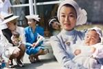 Cặp vợ chồng Nhật Bản cưới hơn 20 năm, sinh 12 đứa con nếp tẻ có đủ, hé lộ cuộc sống mỗi ngày khiến cộng đồng mạng sửng sốt-13