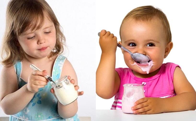 Cách làm sữa chua phô mai ngon ngất ngây ăn hoài không chán, chị em hãy thử ngay dịp nghỉ lễ này-1