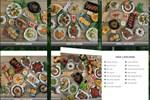 Sự thật về đồ ăn nhiều không bán tràn lan trên mạng-4