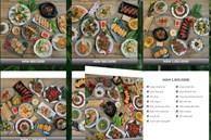 Mỏ vàng kinh doanh thực phẩm chay: Nhà hàng, quán ăn mọc lên như nấm