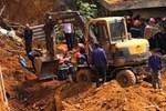 Danh tính 4 nạn nhân trong vụ sập công trình ở Phú Thọ-5