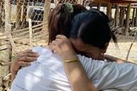Nhờ mạng xã hội tìm cha mẹ, 'thần may mắn' đã mỉm cười với cô bé bị bắt cóc từ năm 13 tuổi
