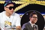 """Cuối cùng Wowy đã tự công khai khoảnh khắc choảng nhau"""" với Rhymastic ở hậu trường Rap Việt-5"""