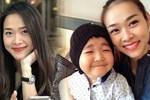 9 năm ngày bố mất, con gái cố diễn viên Hồng Sơn bất ngờ nói về những thứ được thừa hưởng từ bố, nhắc đến 1 biến cố và cách nuôi dạy con-4