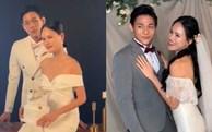 Tuyết Lan công khai gương mặt 'chú rể', tiết lộ sự thật về bức ảnh cưới đang gây xôn xao
