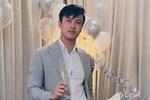 Shark Khoa tung video sinh nhật sang xịn mịn, đại gia Minh Nhựa vào bóc mẽ toàn đồ free-7