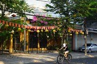 Ngày Quốc khánh đặc biệt ở Đà Nẵng