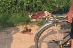 Nghi án chồng sát hại vợ và nhân tình tại phòng trọ ở Bắc Giang-2