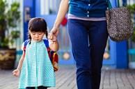Tâm sự thật lòng của giáo viên mầm non kỳ cựu: 'Tôi sẽ không cho con đi học mẫu giáo trước năm 3 tuổi vì 3 lý do'