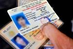 Bộ Công an đề xuất 28 lỗi vi phạm sẽ bị trừ điểm vào bằng lái xe-2