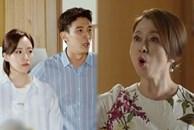 4 đại kỵ con dâu không nên làm trước mặt mẹ chồng, nếu không rước họa vào thân