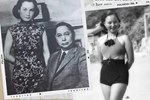 Cuộc hôn nhân vỏn vẹn 90 ngày của Đệ nhất mỹ nhân Đài Loan thập niên 70: Bị chồng cũ sỉ nhục suốt 40 năm và cái kết không ngờ-5