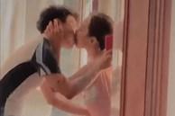 Đăng ảnh hôn bạn trai như 'nuốt lưỡi', Miko Lan Trinh nhận chỉ trích kịch liệt