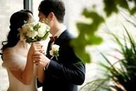 12 con giáp nam lấy vợ tuổi nào hợp nhất, không những hạnh phúc còn vượng phát về tài chính, cả đời sống sung túc an vui 