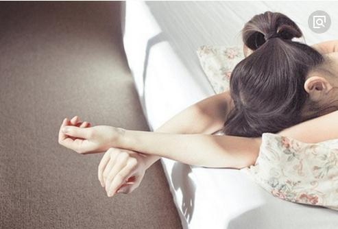 Con dâu tương lai đòi mua nhà cho rồi mới đồng ý kết hôn, câu nói của mẹ chồng khiến cô nàng chết đứng-3
