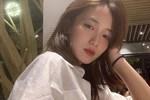 Trâm Anh - vợ JustaTee được khen giống Park Min Young vì nhan sắc thăng hạng giữa tin đồn bầu bí tập 2-5
