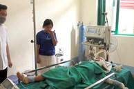 Vụ ông nội và cháu trai 5 tuổi nghi bị sát hại tại nhà riêng ở Hà Giang: Hé lộ hung thủ không ai ngờ