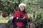 Truy nã thiếu nữ 23 tuổi liên quan vụ đưa 21 người Trung Quốc nhập cảnh trái phép vào Việt Nam-4