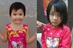 NÓNG: Đã có kết quả xét nghiệm ADN, bắt khẩn cấp đối tượng hiếp dâm bé gái 12 tuổi trong vườn chuối ở Hà Nội-3