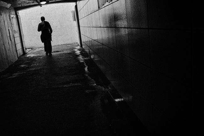 Gánh nặng tài chính đè lên vai, người cha nghèo xuống tay giết con gái ruột: Khi tội ác nằm ở đáy sâu của sự tuyệt vọng!-5